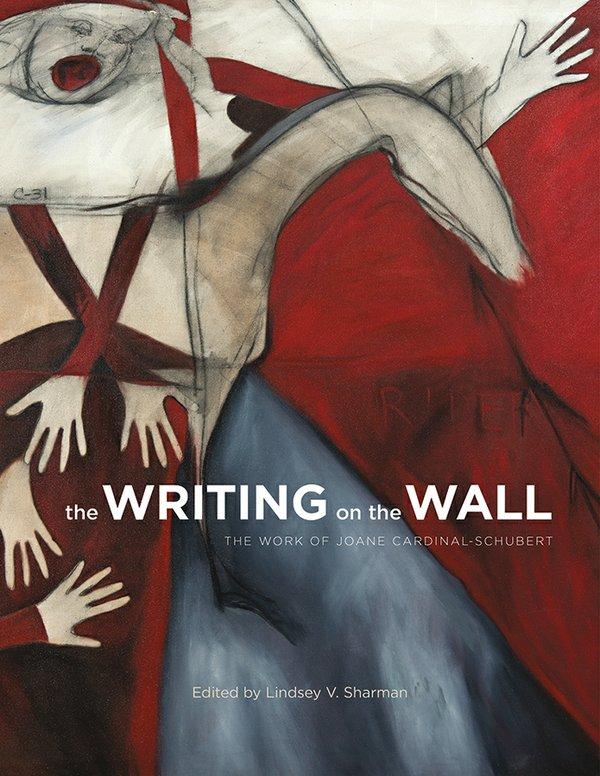 writing-on-the-wall-2x3-rgb.jpg