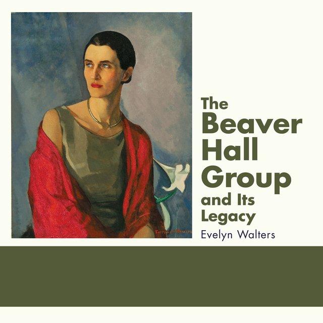Beaverhall.jpg