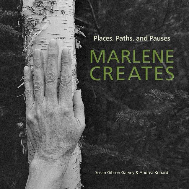 Marlene Creates 9780864929976_FC.JPG