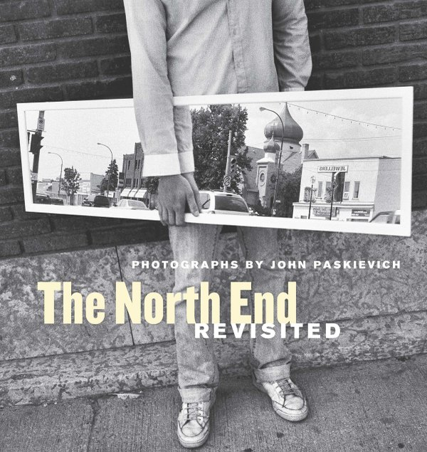 North End.jpg