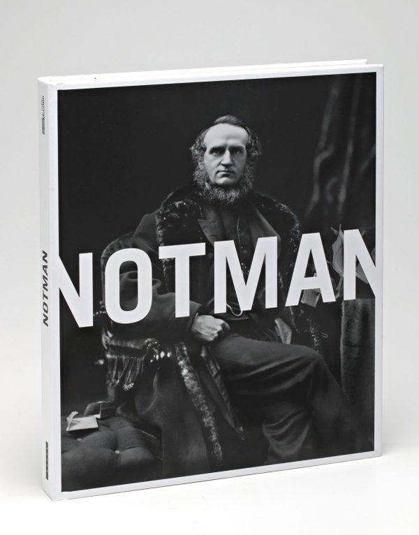 Notman_livre_02.JPG