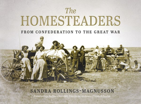 The Homesteaders- HIGH RES .jpg