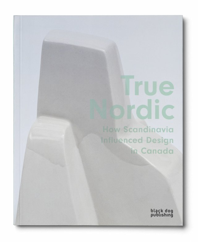 True Nordic_cover.jpg