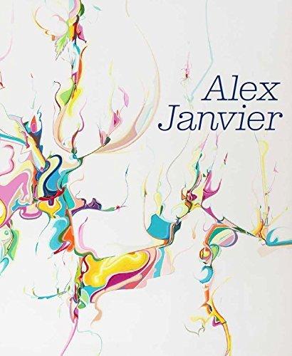 AlexJanvier_51XywAPiyBL.jpg