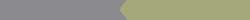kostuik-gallery-vancouver-art-gallery-logo-small.png