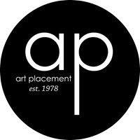 Art Placement.jpg