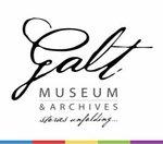 Galt Museum.jpg