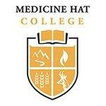 Medicine Hat College.png