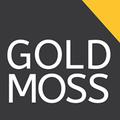 Goldmoss.png