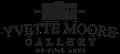 Yvette Moore Gallery of Fine Arts.png