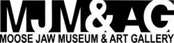 Moose Jaw Museum and Art Gallery.jpg