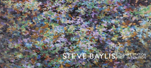 Baylis Invite front FINAL-01.jpg