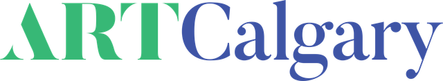 ArtCalgary_logo__full_colour_no_date.png