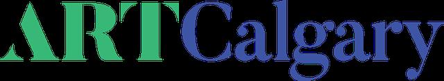 ArtCalgary_logo__full_colour_no_date.png