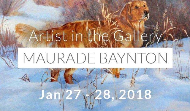 Header - Maurade Baynton - Jan 2018.jpg