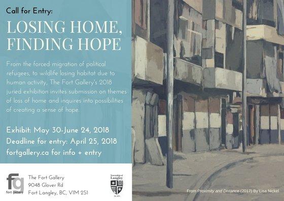 Losing Home Finding Hope Invite (MayJuneDates).jpg
