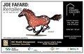 Retailles 11x17 - Joe Fafard Poster SOCIAL MEDIA.jpg