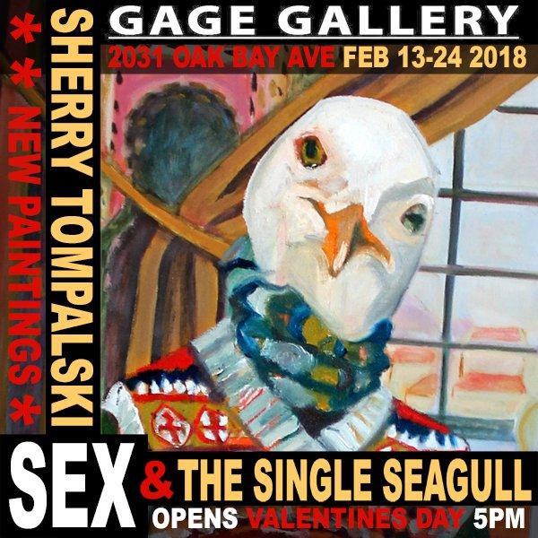 Opinion Gallery pics single sex