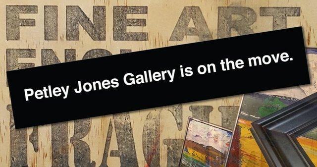 Petley Jones move.jpg
