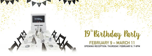 19th-birthday-party-facebook-banner.jpg
