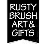 Rusty Brush Art2.png