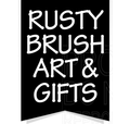 Rusty Brush Art2.png