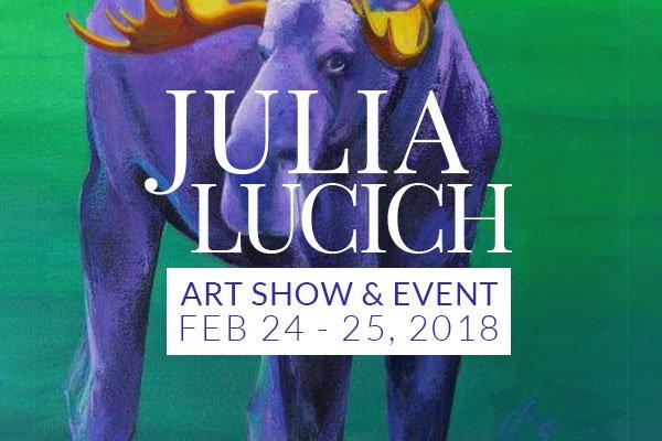Header - Julia Lucich - Art Event 2018b.jpg