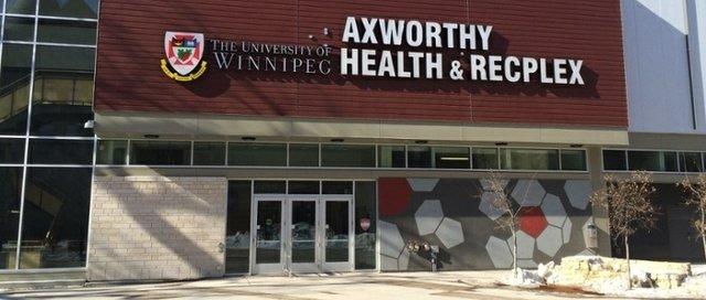 17th Art from the Heart Show + Sale, University of Winnipeg, 2018