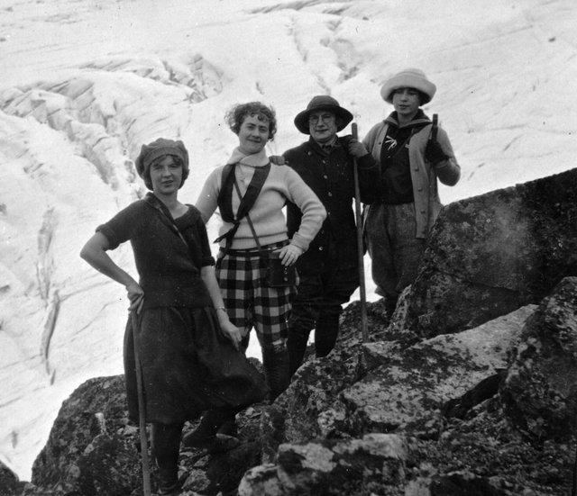 1969.028.010b women glacier.jpg