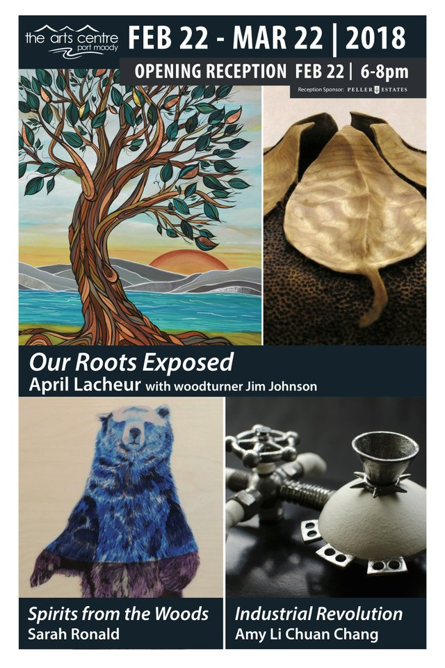 February 2018 Exhibitions Poster Image.jpg