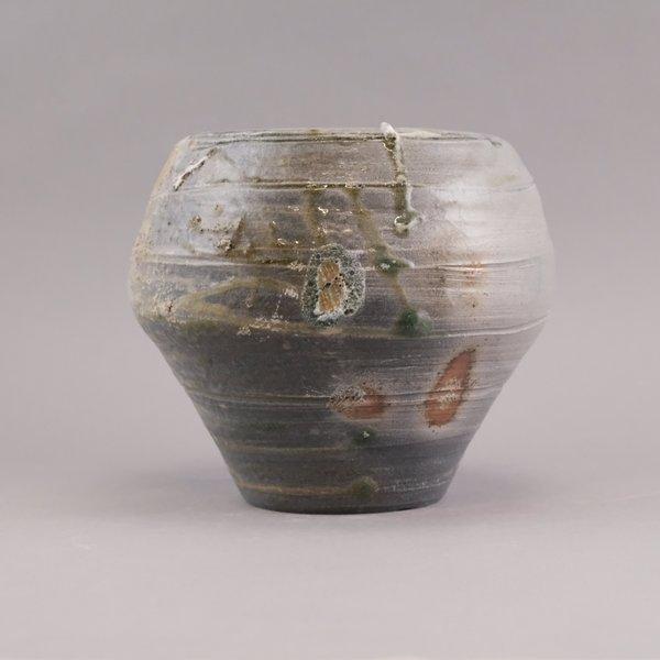 "Glenn Lewis, "" Borrowed Landscapes,"" 2018"