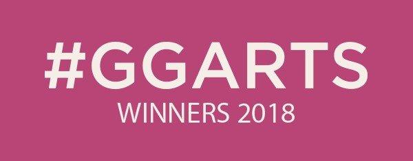 #GGARTS 2018.jpg