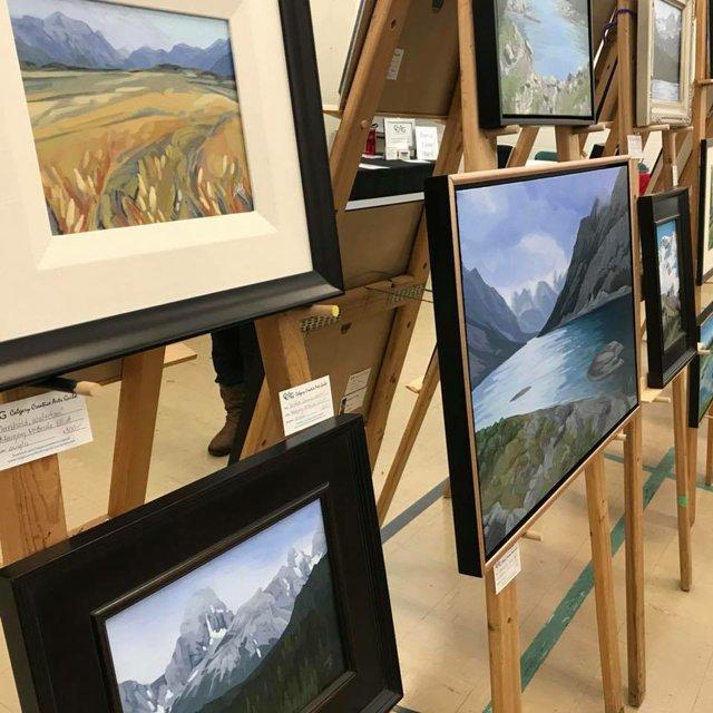 Calgary Creative Arts Guild.jpg