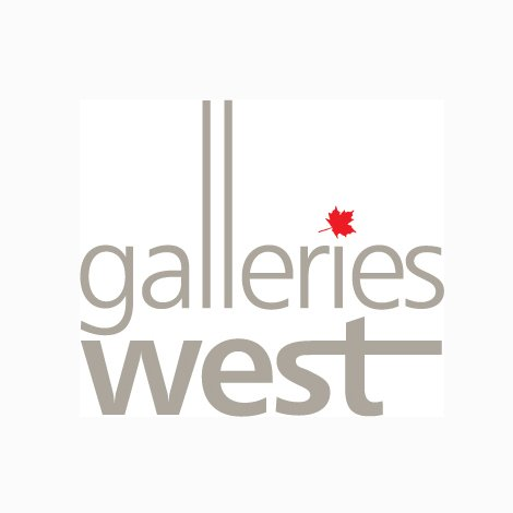 GW-logo-grey-red leaf-square_FB.jpg