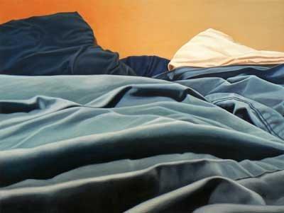 Madeleine Wood - Seabed.jpeg