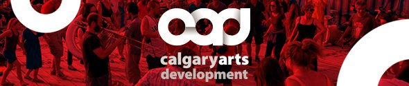 Calgary Arts Development.jpg