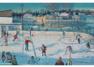 Swiderek_Hockey_Rink_Teaser.jpg