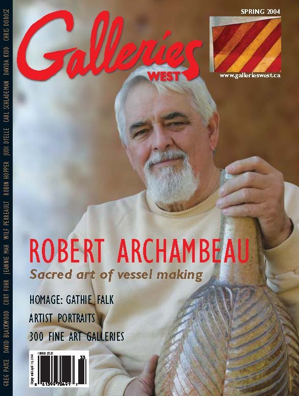 Cover from Gwest_Spring04.jpg