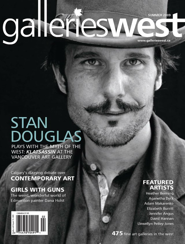 GWest_Summer09 1Cover.jpg