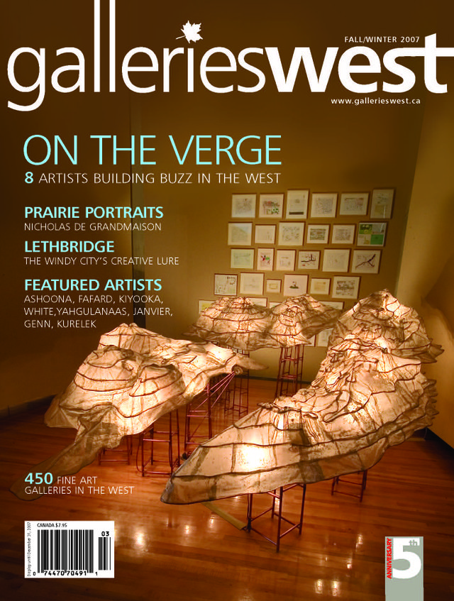 Pages from GWest_Fall07.jpg
