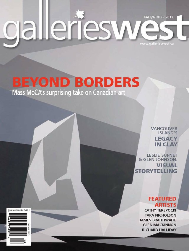 Pages from GWest_Fall12.jpg
