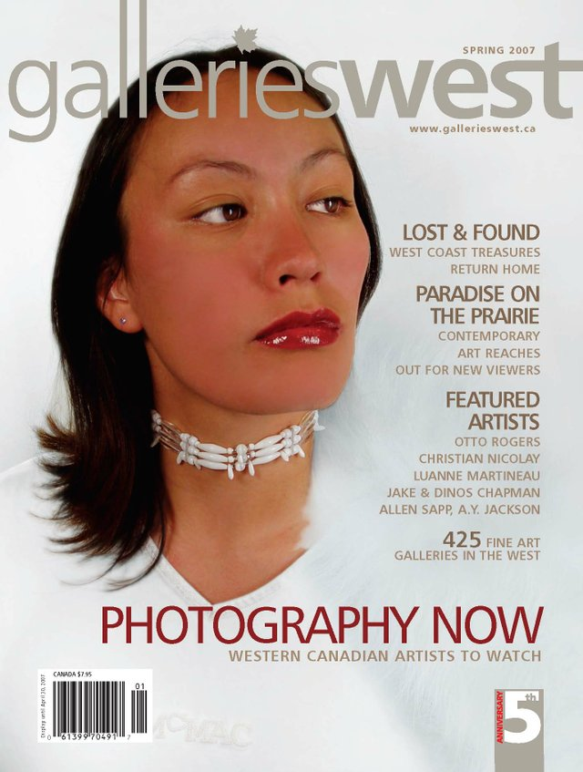 Pages from GWest_Spring07.jpg