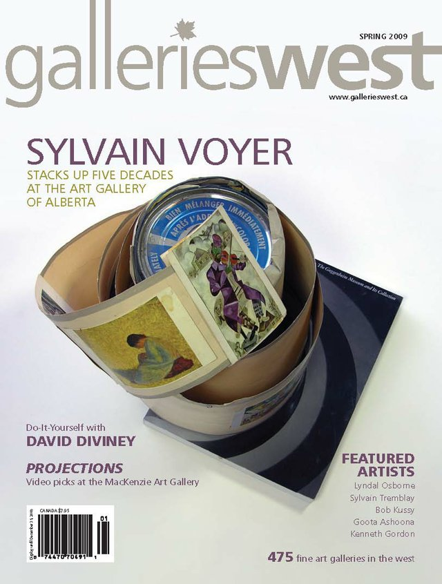 Pages from GWest_Spring09.jpg