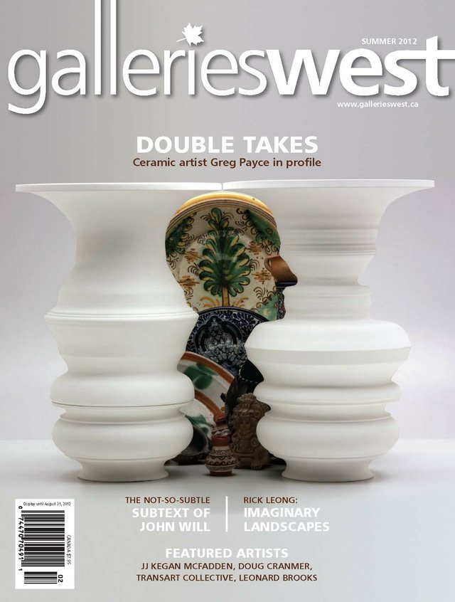 Pages from GWest_Sum12.jpg