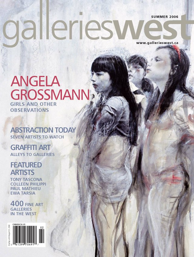 Pages from GWest_Summer06.jpg