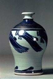 """""""Vase"""""""