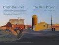 "Kristin Kimmel, ""Twinberry Farm, Dewdney Trunk Road, Pitt Meadows,"" nd"