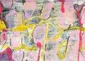 "Dawna Rose, ""The Gathering,"" 2015 - 2017"