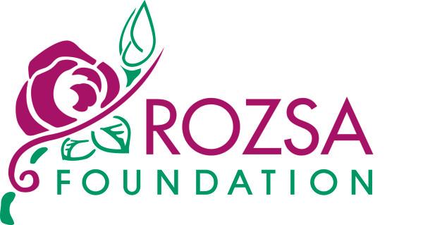 Rozsa Foundation.jpg