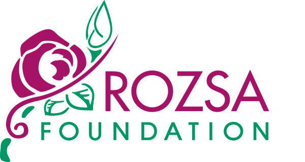 Rozsa Foundation.jpg